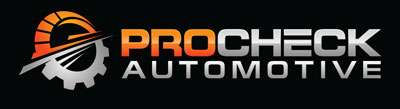 PROCHECK Automotive