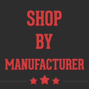 Shopbymanufacturer